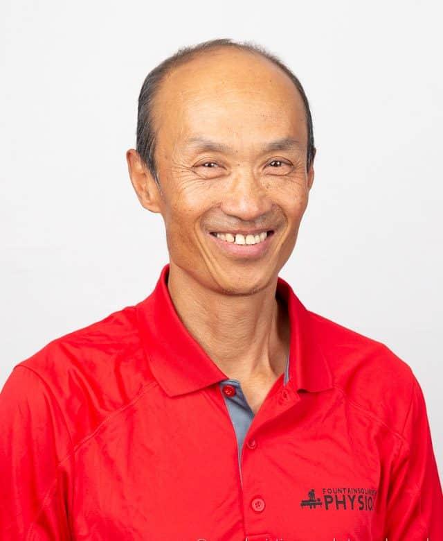 Jiang Chang