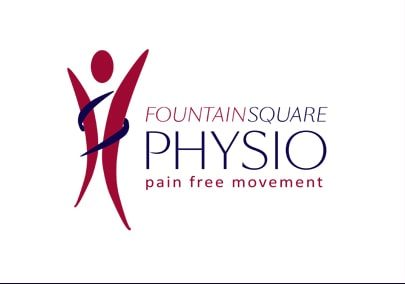 Fountain Square Physio