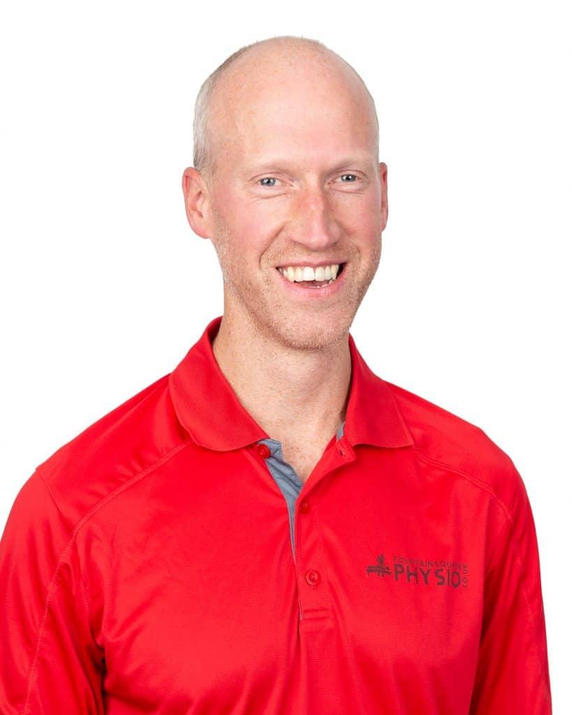 Matt Ball