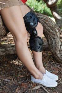 rebound cartilage brace